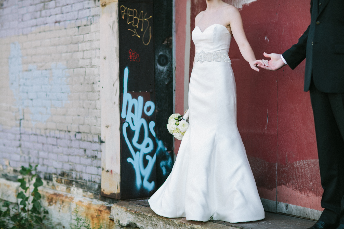 Harley Davidson Wedding Dresses Submited Images