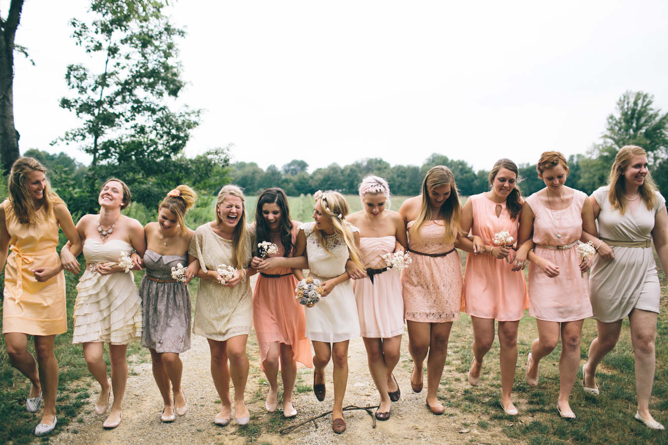 georgia favorites tatum barns planning for the dress wedding dream acres tips kristen north at venue ley tag barn archives