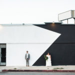 culver city wedding photographers